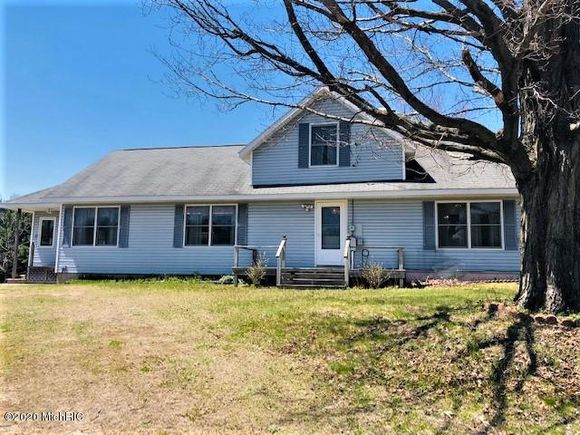 22583 8 Mile Road - Photo 1 of 18