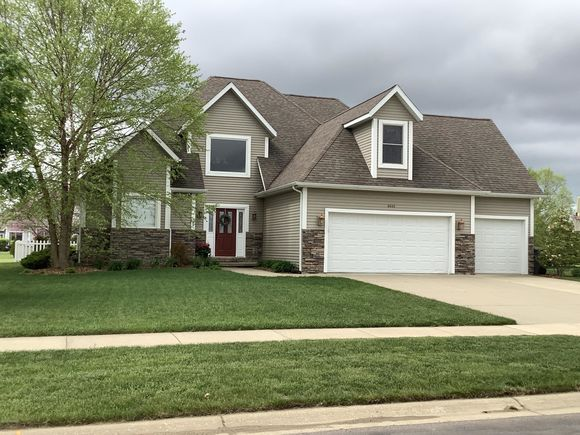 6066 Longhorn Trail - Photo 1 of 41