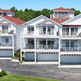 8543 Ellenwood Estates Drive