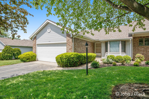 2638 Falcon Point Drive NW Unit5 - Photo 1 of 22
