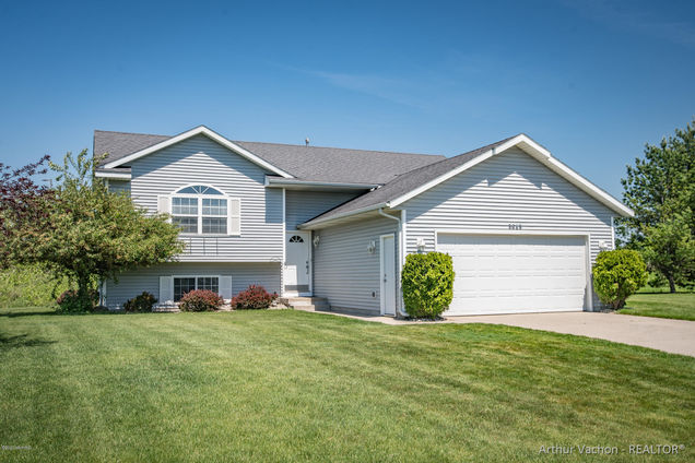 3645 Russell Drive - Photo 1 of 27