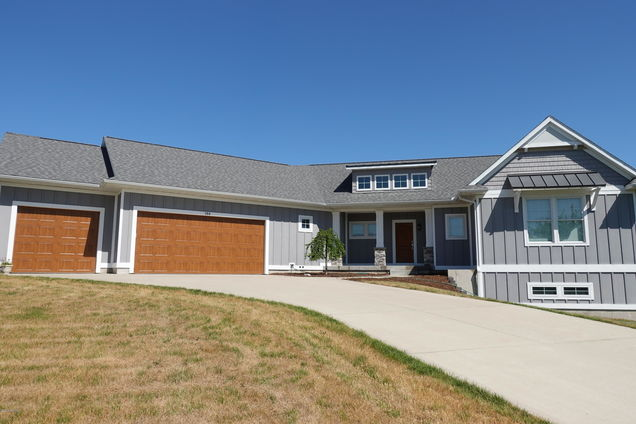 144 Meadows Drive - Photo 1 of 43