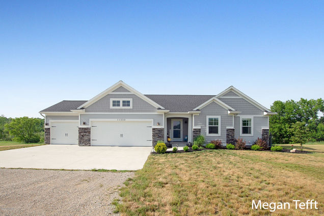 11333 Willowbrook Drive - Photo 1 of 48