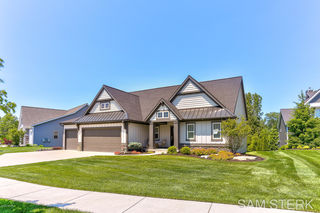 1451 Providence Cove Court