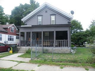 1305 Terrace Street