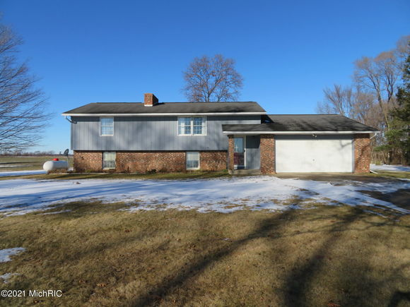 24766 Airline Road - Photo 1 of 29