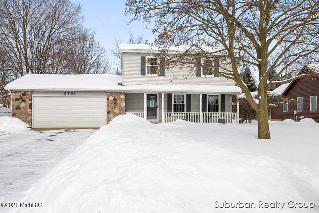 2761 Sun Valley Street - Photo 1 of 31
