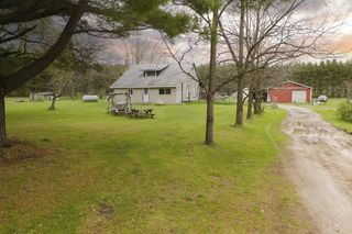 8800 NW County Line Road