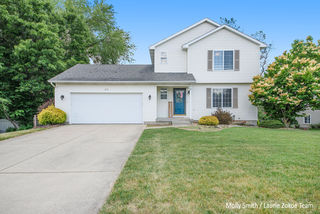 413 Voyager Drive