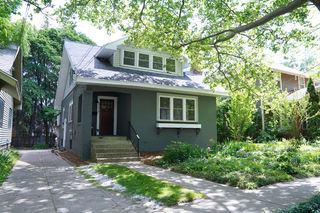 318 Rosewood Avenue SE