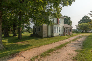 61359 County Road 215