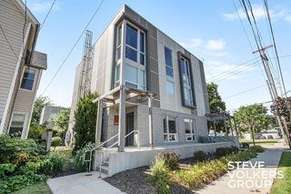 600 Douglas Street NW Unit600B