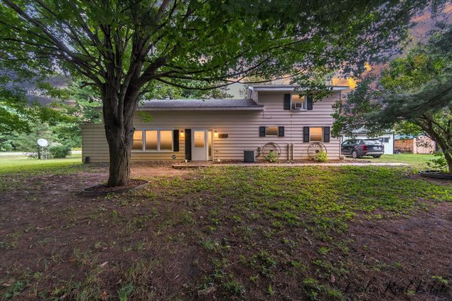 8830 21 Mile Road - Photo 1 of 27