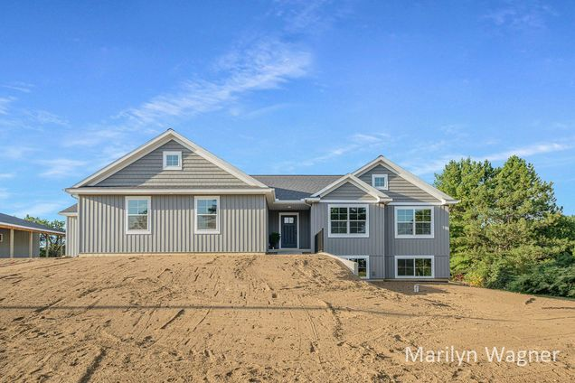 11908 Bass Road - Photo 1 of 32