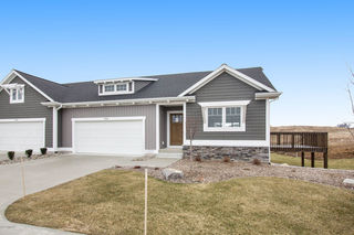7975 Eagles roost Trail Unit104