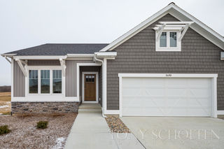 7969 Eagles Roost Trail Unit103