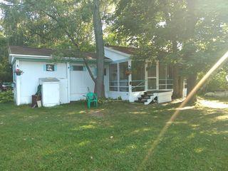 1250 Miller lake Drive