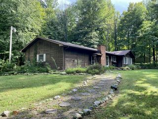 51691 County Line Road