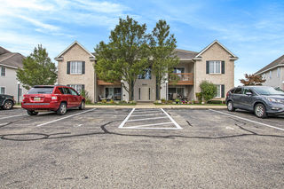 3089 E Crystal Waters Drive Unit8