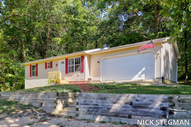 47110 Co Rd 380 - Photo 1 of 52