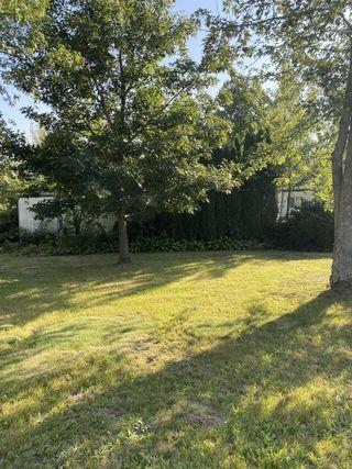 33371 Oak Leaf Trail