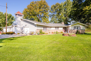 6677 W Forest Lawn Road