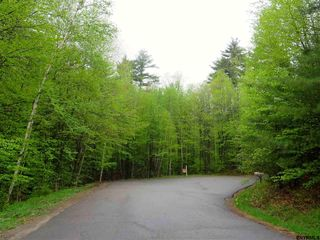 Lot 21 PINE ORCHARD RD