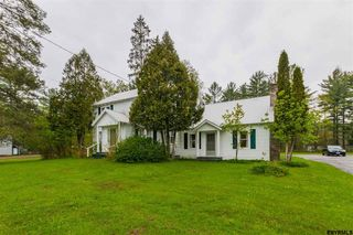2889 STATE ROUTE 8