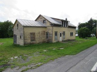 3634 STATE HIGHWAY 20