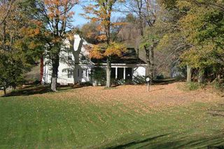 422 LUTHERANVILLE RD