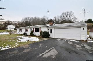112 WOOLEY RD