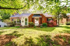 1527 South Rock Hill Road