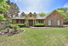 4422 Carriage Trace Drive