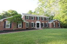 14091 Forestvale