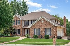 6324 Christopher Winds Court