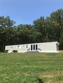 228 Oakland Hill Ct