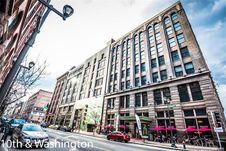 1015 Washington Avenue Unit 304