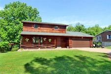 1541 Briarcliff