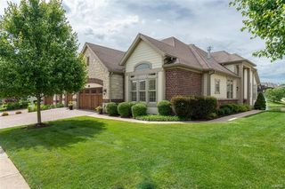 283 Meadowbrook Country Club