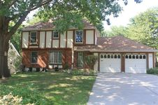 11410 W 99th Place
