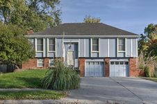 2100 NW 64th Terrace
