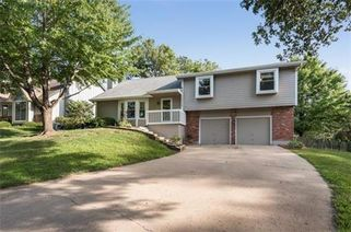 15409 W 80th Place