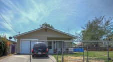 1066 Odonnell AVE
