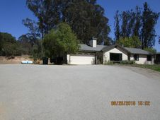 2233 San Miguel Canyon RD