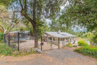 17945 Madrone DR