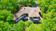 5115 Upland Game RD