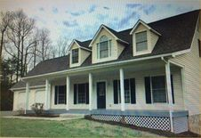 2749 Bluewater DR
