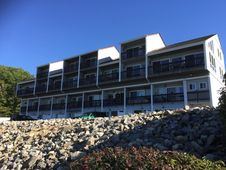 16109 Smith Mountain Lake PKWY Unit G-1