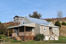 4051 Sunflower RD