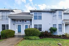 4650 Mill View CT
